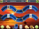 Скриншот №3 для игры Пасьянс. Пляжный сезон 3
