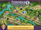 Скриншот №3 для игры Отважные спасатели 7. Коллекционное издание