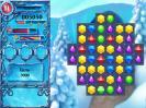 Скриншот №3 для игры Ледяные кристаллы