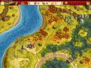 Скриншот №3 для игры Дороги Рима. Новое Поколение 2