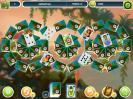Скриншот №4 для игры Пасьянс. Пляжный сезон 3