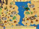 Скриншот №4 для игры Кладоискатели