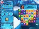 Скриншот №4 для игры Ледяные кристаллы
