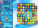 Скриншот №5 для игры Ледяные кристаллы