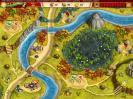 Скриншот №4 для игры Дороги Рима. Новое Поколение 2