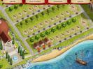 Скриншот №5 для игры Дороги Рима. Новое Поколение 2