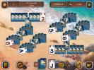 Скриншот №2 для игры Пасьянс. Легенды о пиратах 2