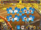 Скриншот №3 для игры Пасьянс. Легенды о пиратах 2