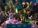 Скриншот №3 для игры Вечное путешествие. Наследие Хранителей. Коллекционное издание