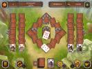 Скриншот №4 для игры Пасьянс. Легенды о пиратах 2