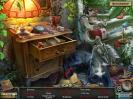 Скриншот №4 для игры Тьма и пламя. Утраченные воспоминания