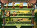Скриншот №6 для игры Кэти и Боб. Сафари кафе. Коллекционное издание