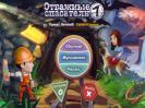 Скриншот №1 для игры Отважные спасатели 7