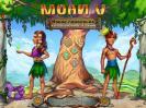 Скриншот №1 для игры Моаи 5. Новое поколение. Коллекционное издание