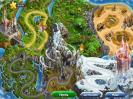 Скриншот №2 для игры Сказочное королевство 2