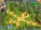 Скриншот №3 для игры Сказочное королевство 2