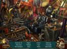Скриншот №3 для игры Точный расчет. Бухта рябинника. Коллекционное издание