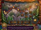 Скриншот №5 для игры Темные предания. Вор и трутница. Коллекционное издание