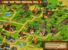 Скриншот №4 для игры Моаи 5. Новое поколение. Коллекционное издание