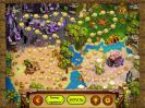 Скриншот №6 для игры Кладоискатели. Золотой Остров. Коллекционное издание