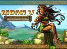 Скриншот №6 для игры Моаи 5. Новое поколение. Коллекционное издание
