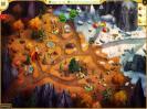Скриншот №4 для игры 12 подвигов Геракла VI. Битва за Олимп. Коллекционное издание