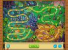 Скриншот №5 для игры Сад гномов. Хэллоуин