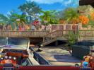 Скриншот №2 для игры Секретная экспедиция. Потерянный рай. Коллекционное издание