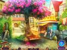 Скриншот №2 для игры Королевский детектив. Заимствованная жизнь. Коллекционное издание