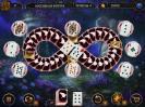 Скриншот №3 для игры Мистический солитер. Духи Аркхема