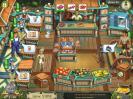 Скриншот №3 для игры Кэти и Боб. Сафари кафе