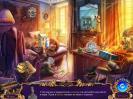 Скриншот №3 для игры Королевский детектив. Заимствованная жизнь. Коллекционное издание