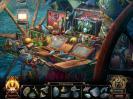 Скриншот №3 для игры Темные предания. Реквием по забытой тени. Коллекционное издание