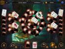 Скриншот №4 для игры Мистический солитер. Духи Аркхема