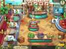 Скриншот №4 для игры Кэти и Боб. Сафари кафе