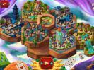 Скриншот №5 для игры Невероятный Дракула 4. Игры Богов. Коллекционное издание