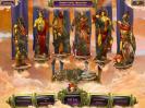 Скриншот №1 для игры Герои Эллады 4. Рождение мифа