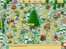 Скриншот №4 для игры Сад Гномов. Новый год