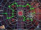 Скриншот №4 для игры За гранью. Виртуальный детектив
