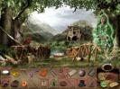 Скриншот №3 для игры Мортимер Бэккетт и Пропавший Король
