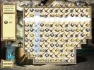 Скриншот №3 для игры Рунные камни