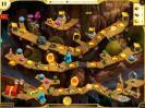 Скриншот №3 для игры 12 подвигов Геракла VII. Золотое Руно