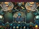 Скриншот №4 для игры Фантазмат. Озеро скорби. Коллекционное издание
