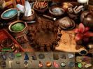 Скриншот №5 для игры Мортимер Бэккетт и Пропавший Король