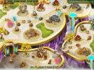 Скриншот №5 для игры Братья Викинги 3. Коллекционное издание