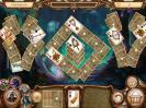 Скриншот №3 для игры Пасьянс Белоснежка. Наследие гномов