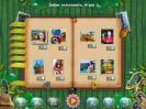 Скриншот №2 для игры 1001 Пазл. Планета Земля 5