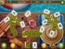 Скриншот №3 для игры Пасьянс. Пляжный сезон. Музыка волн
