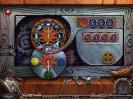 Скриншот №4 для игры Охотники за тайнами. Поезд в Хеллсвич
