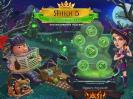 Скриншот №1 для игры Янки при дворе короля Артура 5. Коллекционное издание